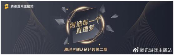 http://www.weixinrensheng.com/kejika/1457095.html
