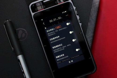 http://www.reviewcode.cn/yunweiguanli/142987.html