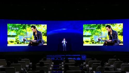 http://www.weixinrensheng.com/zhichang/2182334.html