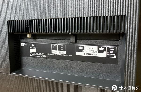 护眼又智能:居家观影新选择�D索尼A8H电视使用评测