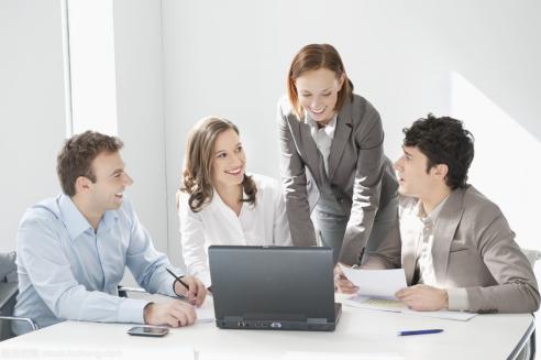 金猪互助项目系统软件开发定制_金猪互助项目系统软件开发定制_仁和ERP数字化管理软件系统帮助企业远程