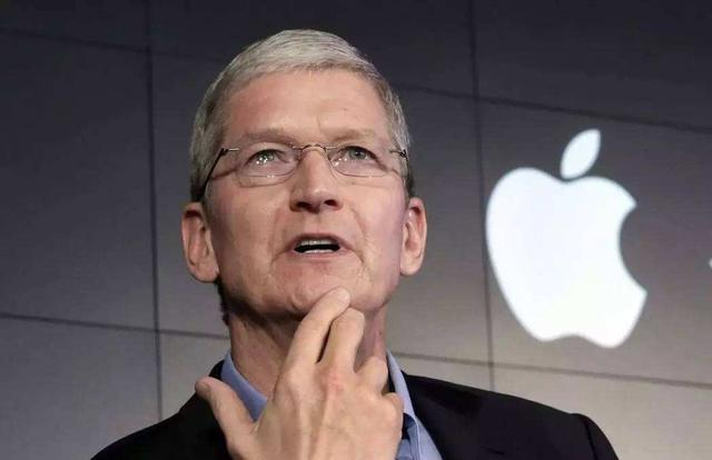 国际被告席的常客!苹果双摄技术遭起诉,原告索要三倍损害赔偿