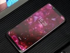 1699元起!诺基亚X7正式发布:骁龙710+蔡司认证超强夜拍+刘海屏