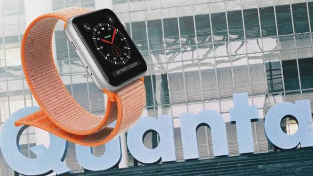 苹果重庆代工厂被指非法雇佣学生,官方回应:正在积极调查中