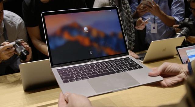 苹果宣布:不再公布旗下硬件售卖数量,数据毫无意义