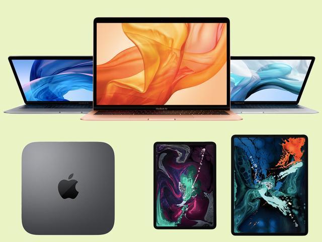 苹果发布第四财季报告:iPhone销量4690万部,业绩创历史最佳