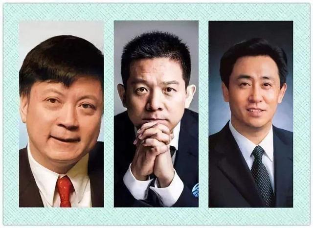 """贾跃亭""""牙婆""""穿针引线太慢:上班族自愿无薪半休,工业只剩十位管理者"""