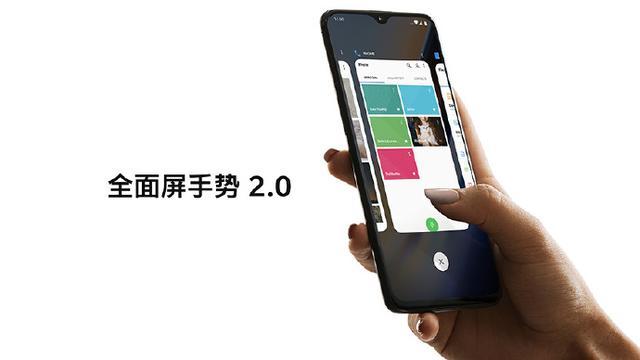 太火爆!这部手机荣获京东3000元以上价位单品销量冠军:3399元起
