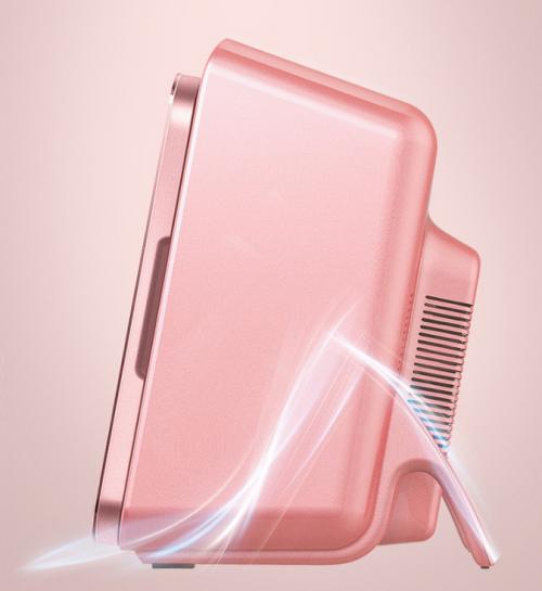 康佳Kmini化妆品冰箱全面评测 卓越性能 实力论证