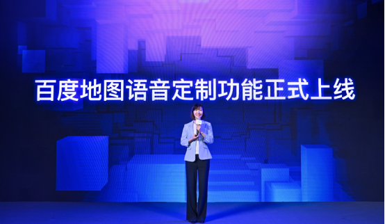 http://www.reviewcode.cn/youxikaifa/77133.html