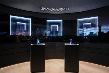 洛阳市人才网_5G套餐已经包揽好,换机就选三星Galaxy Note10+ 5G!