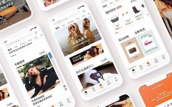 http://www.pygllj.live/fuzhuangpinpai/527189.html