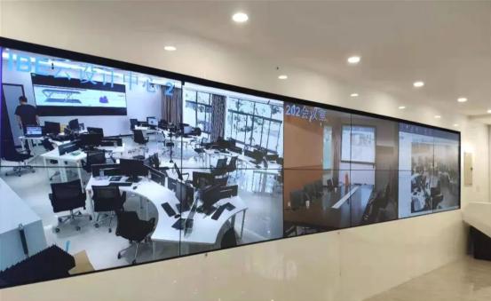 酷炫的云会议+VR教学,浙江大学联合齐心好视通打造出来了