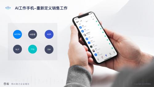 http://www.reviewcode.cn/bianchengyuyan/101938.html