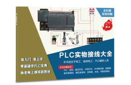 http://www.reviewcode.cn/jiagousheji/186048.html